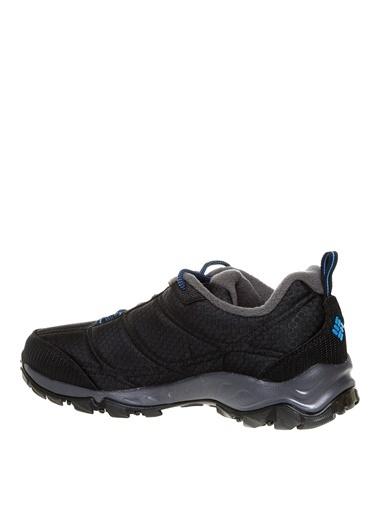 Columbia Outdoor Ayakkabı Siyah